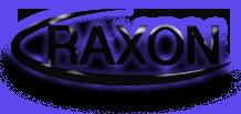 raxon_web_logo_7
